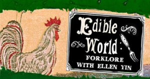 edibleworldbanner-ellenyin