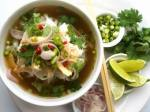PHO for Foodies!