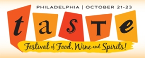 Philadelphia Festival of Food, Wine and Spirits at Valley Forge Convention Center