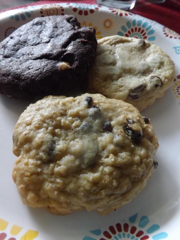 white-wong-cookies