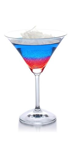 4th Of July Cocktails Anyone Philly Grub