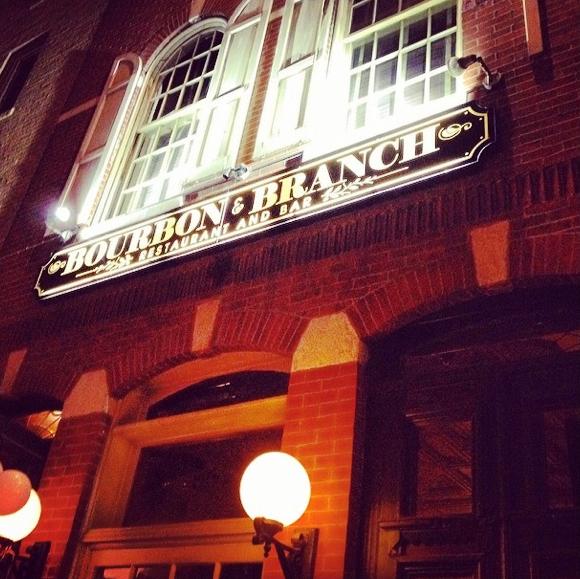 bourbon-and-branch-facade