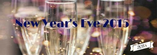 new-years-eve-2015-philadelphia-restaurants