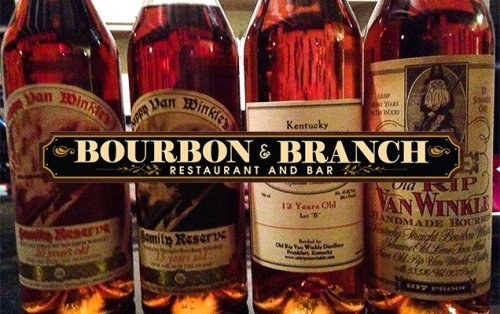 philly-bourbon-branch