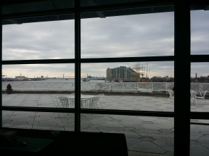 seaport-musem-view-4th-floor