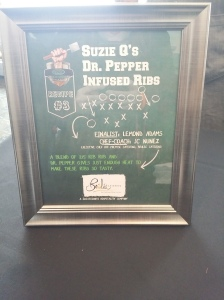 suzie-qs-dr-pepper-infused-ribs