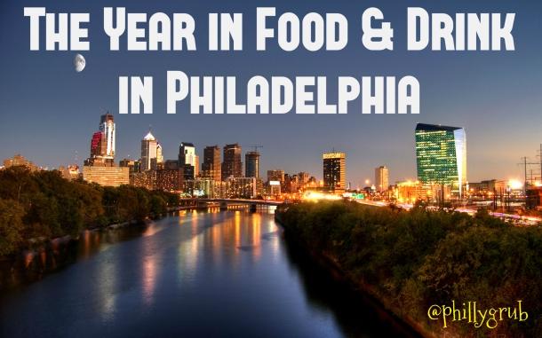 year-in-food-drink-philadelphia-2014