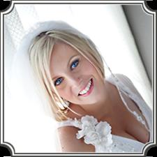 BA Haggerty of Food Marriage Blog