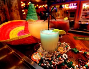 Where To Celebrate Cinco de Mayo inPhiladelphia