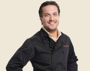 Celebrity Chef Fabio Viviani To Visit Moorestown NJ Senior LivingCommunity