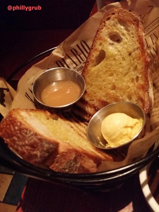 cuba-libre-philadelphia-grilled-cuban-bread