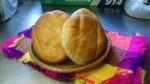 south-philly-barbacoa-tortas