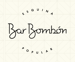 Bar Bonbom Philadelphia