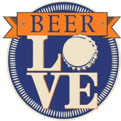 BeerLOVE Open in Queen Village Philadelphia