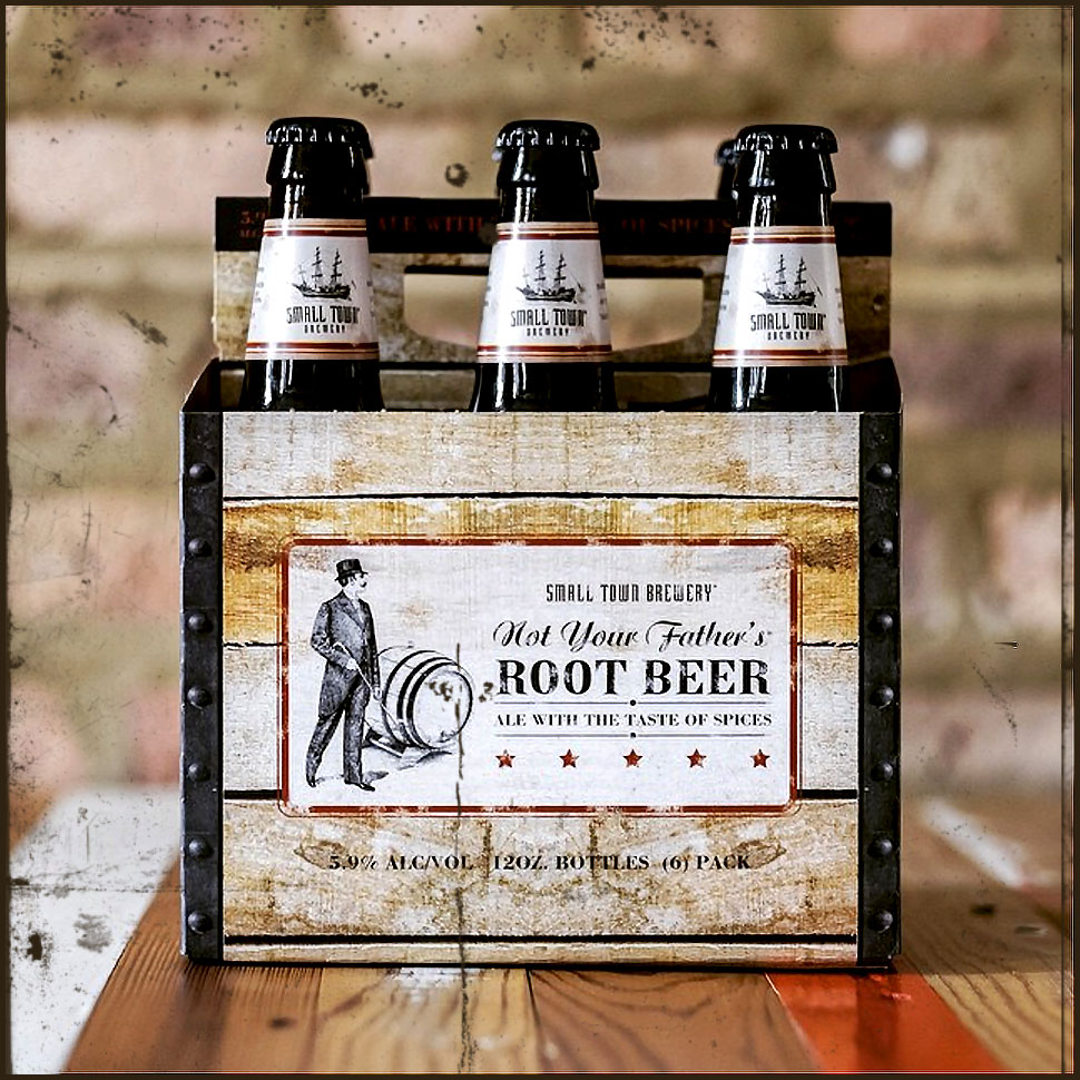 Craft Beer Bars New Jersey