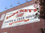 Snockeys Oyster and Crab House Philadelphia