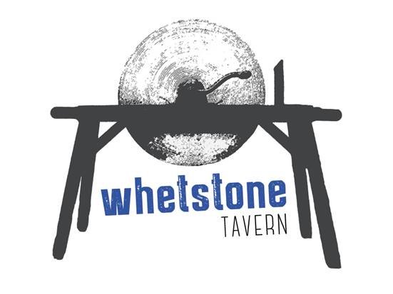 Whetstone Tavern Daily Brunch