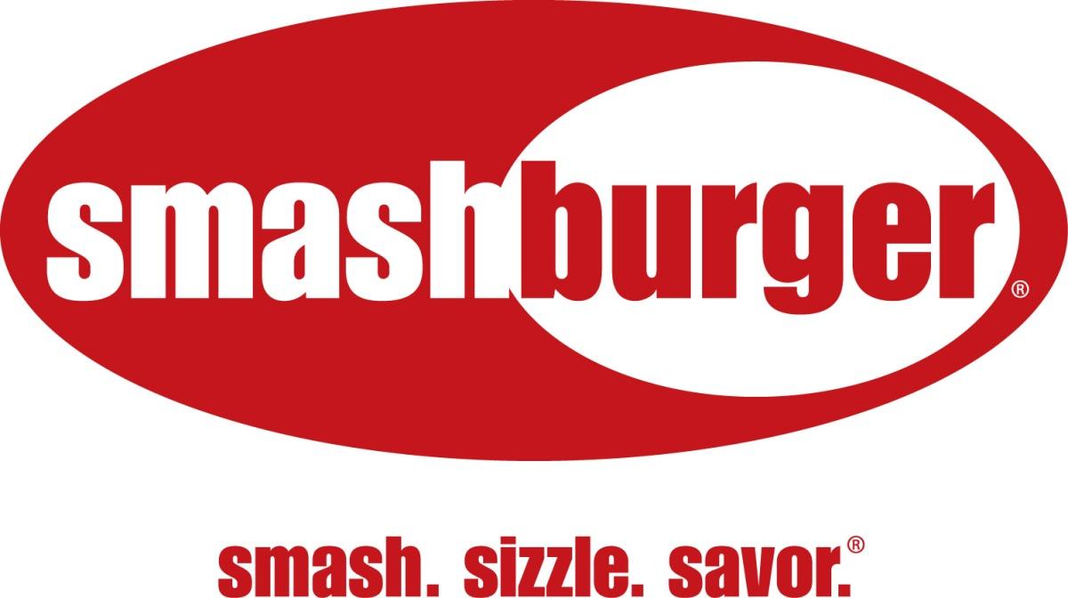 smashburger-pa-nj.jpg?w=1200