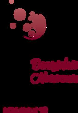 Beaujolais Nouveau Day 2015
