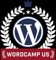 WordCamp US Philadelphia 2015