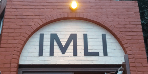 Imli Indian Kitchen Review