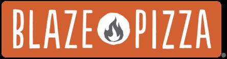 Blaze Pizza Philadelphia Temple University