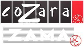 Chef Zama's Omakase Fish Box, Rare Japanese Fish, Available at Zama andCoZara