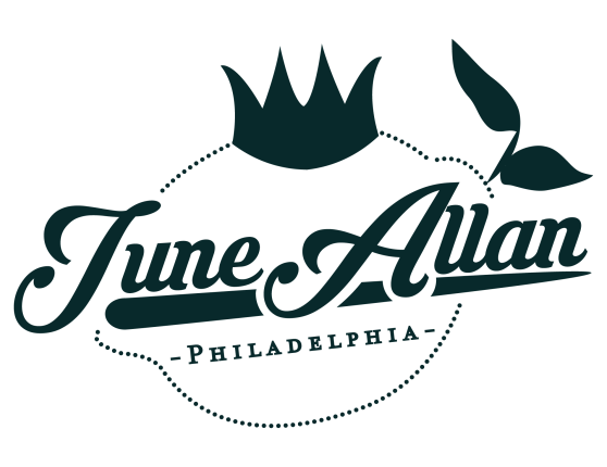 June Allan Catering Philadelphia