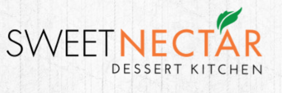 Sweet Nectar Dessert Kitchen