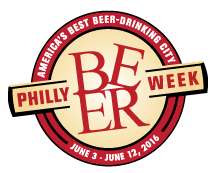 Philly Beer Week 2016