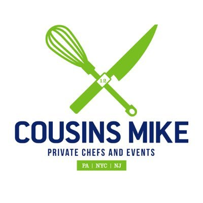 Cousins Mike Private Chefs & Events