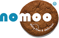 No Moo Cookies (made in PA)