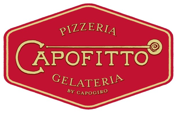 Capofitto Pizzeria Gelateria