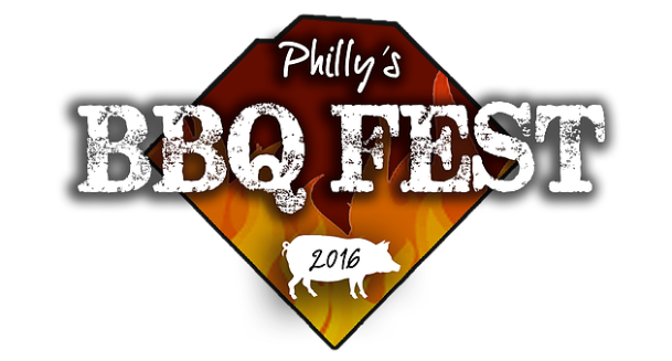 Philly BBQ Fest 2016