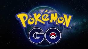 PokémonGo Philadelphia Promotions?