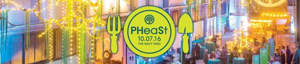 PHeaSt 2016