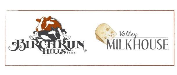 birchrun-valley-milkhouse