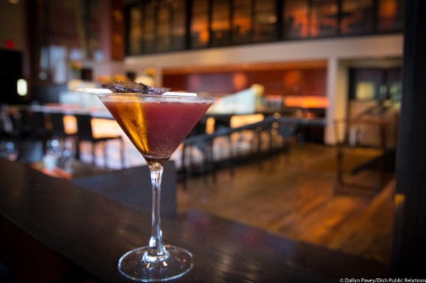 brown-sugar-fig-and-sour-cherry-martini-at-nectar-berwyn