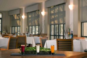 Careme's Restaurant at Atlantic Cape Community College to Host VeganDinners