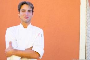 Sola BYOB in Bryn Mawr Introduces New Executive Chef and NewMenu