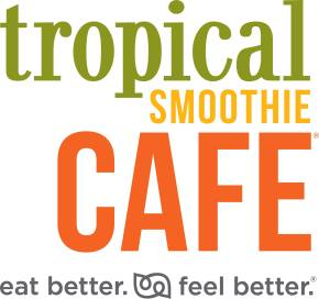 Paoli Tropical Smoothie Café to Hold Grand Opening on October28th