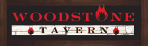 Woodstone Tavern Now Open in Magnolia, NJ