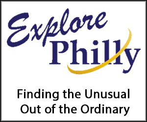 Explore Philly
