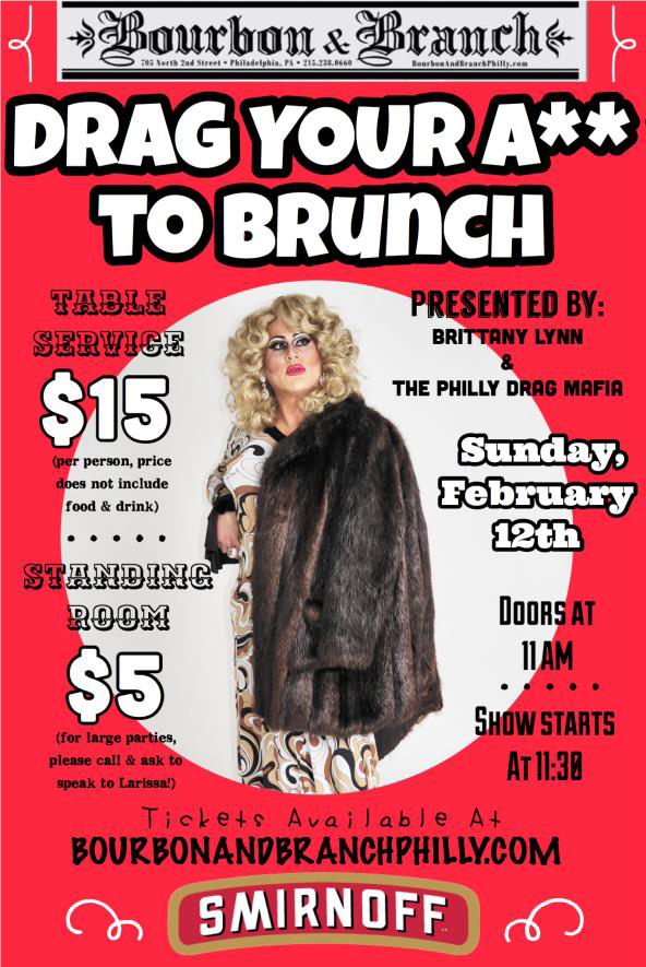 drag-brunch