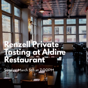 New Dining Membership Club Renzell Expands toPhiladelphia