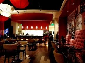 SugarHouse Casino Offers Asian DiningOption