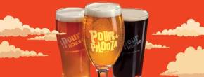 9th Annual Pour-A-Palooza Returns to The Pour HouseWestmont