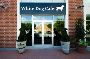 Day-Long Kentucky Derby Celebration at White Dog Wayne
