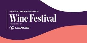 Guest Post: 2017 Philadelphia WineFestival