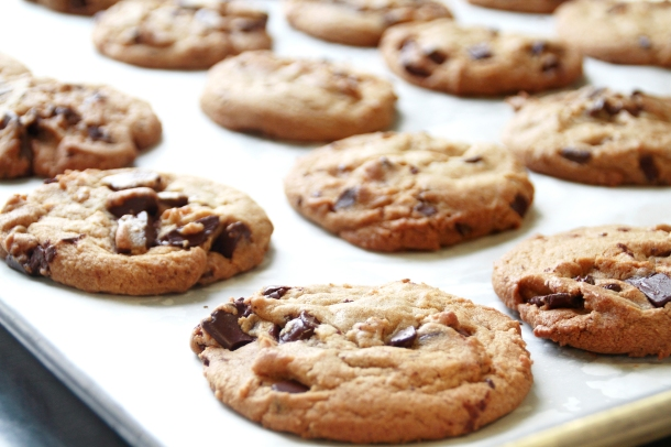 Insomnia Cookies Father's Day Promotion